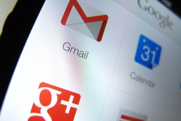 gmail_cripto_1