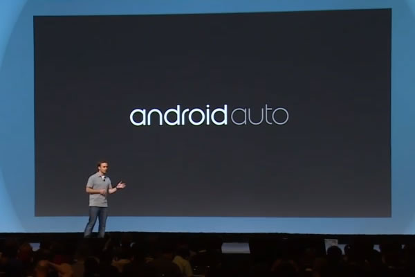 imagem_android_auto00_small