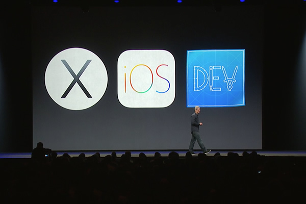 imagem_apple_new_services00_small
