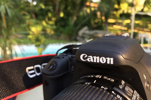 imagem_canon00_small
