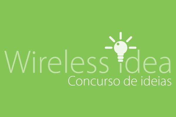 imagem_concurso_ideias00_small