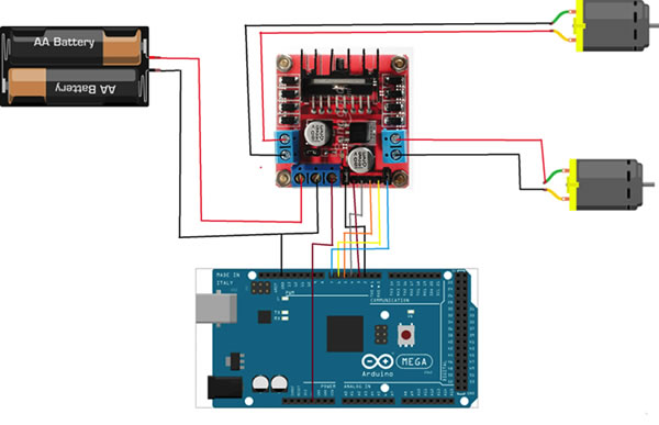 imagem_motor_arduino01_small
