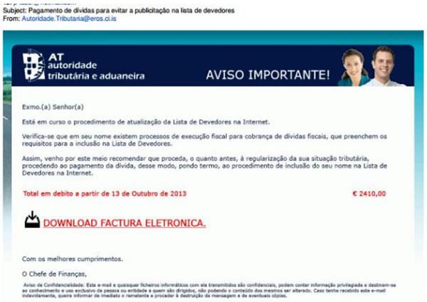 imagem_phishing01_small