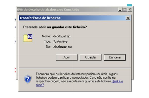 imagem_phishing02_small