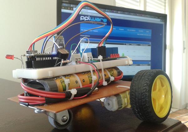 imagem_robot_arduino00_small