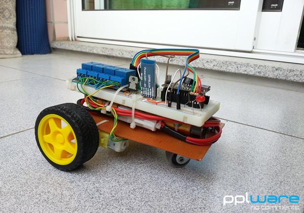 imagem_robot_arduino01_small