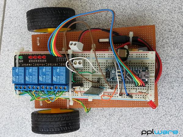 imagem_robot_arduino02_small