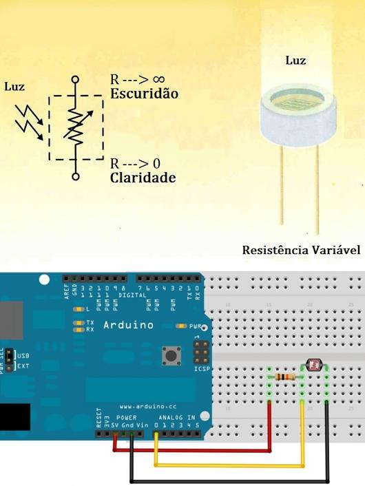 imagem_robot_arduino12_small