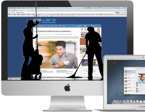 imagem_speed_your_mac00_small