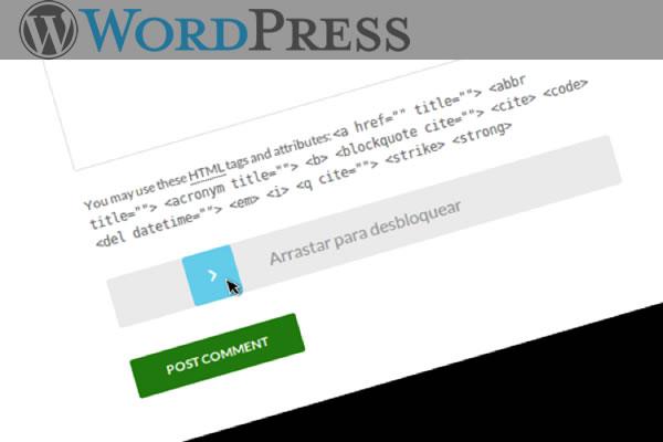 imagem_wordpress_plugin_spam00_small
