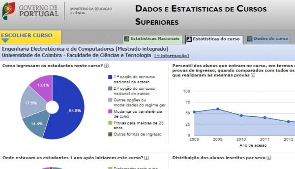 infocursos_1