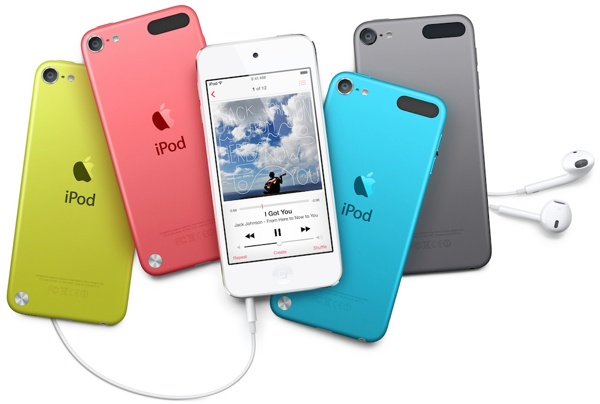 ipod_touch_1