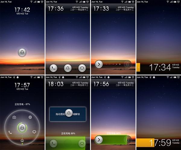 miui_generic_screenshot