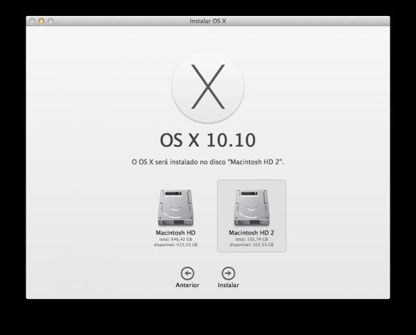 osx_yosemite_instalar_2