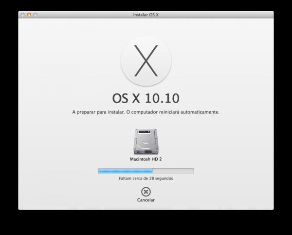 osx_yosemite_instalar_3