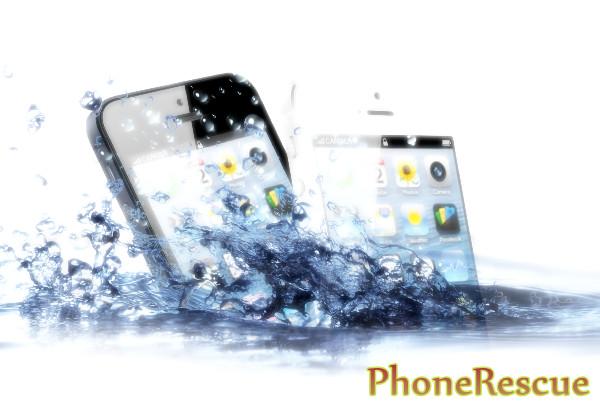 phonerescue-00-pplware