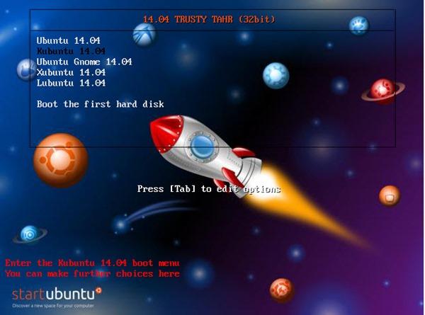 ubuntu_001