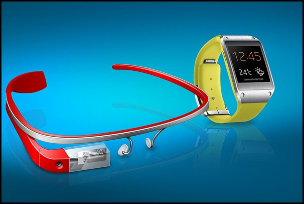 Galaxy-Gear-vs-Google-Glass1