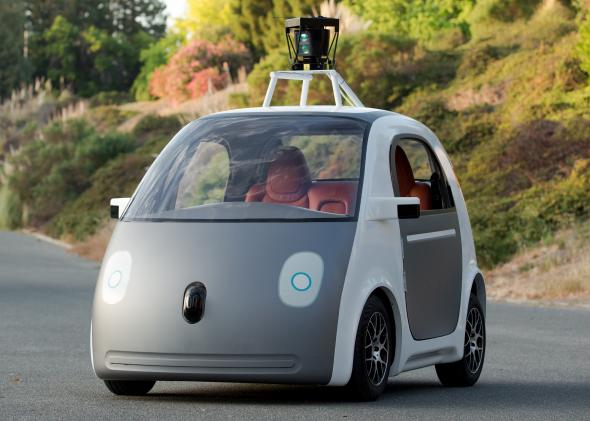 Google Self-Driving Prototype.jpg.CROP.promo-mediumlarge