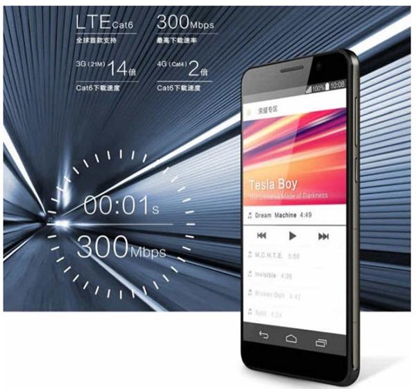 Huawei Honor 6_00