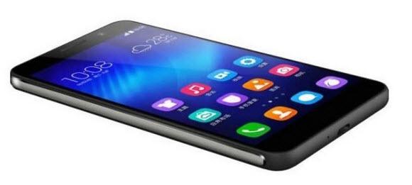 Huawei Honor 6_01