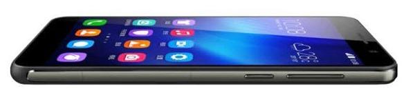 Huawei Honor 6_02