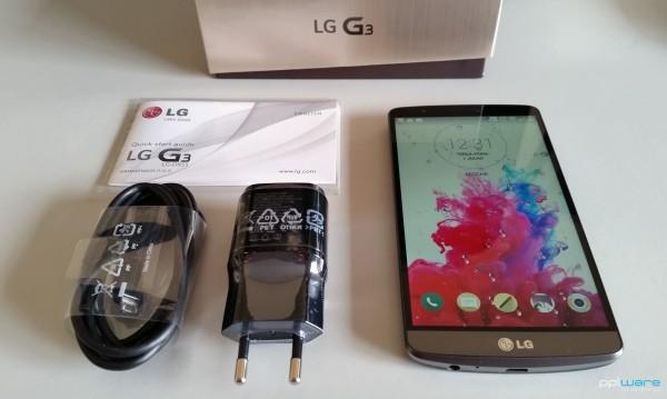 LG_G3_analise_3