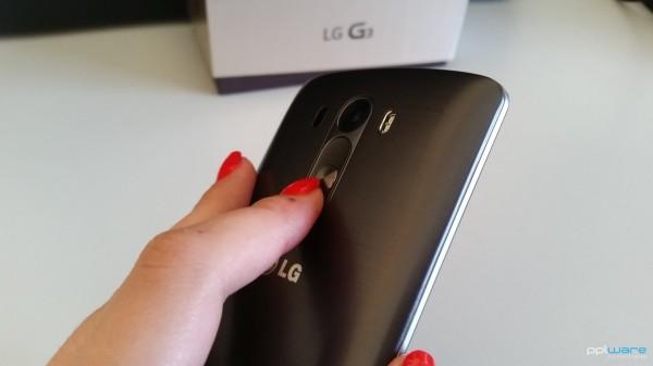 LG_G3_analise_3_1