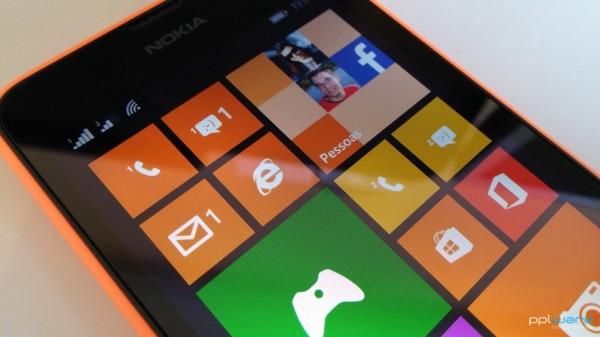 Lumia_630_redes