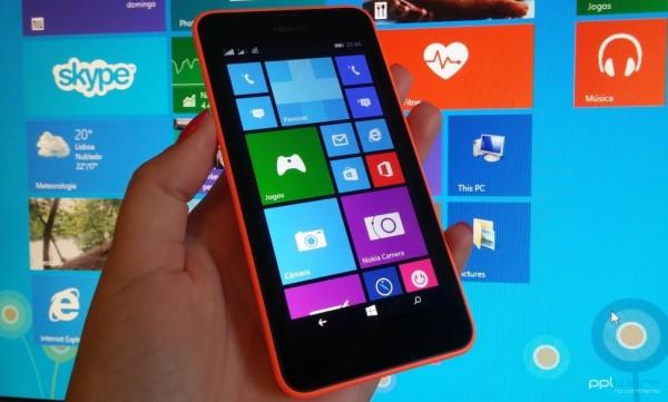 Lumia_630_wp_1