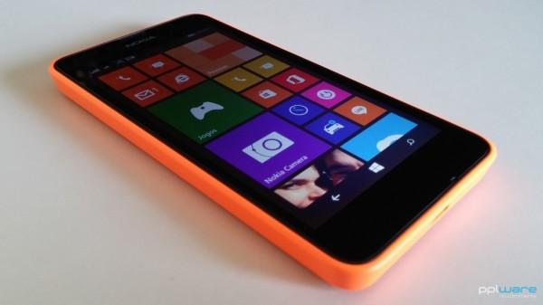 Lumia_630_wp_2