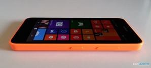 Lumia_630_wp_3_1_small
