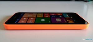 Lumia_630_wp_3_small