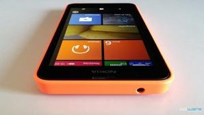 Lumia_630_wp_4_1_small