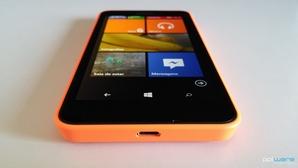 Lumia_630_wp_4_small