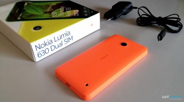 Lumia_630_wp_5