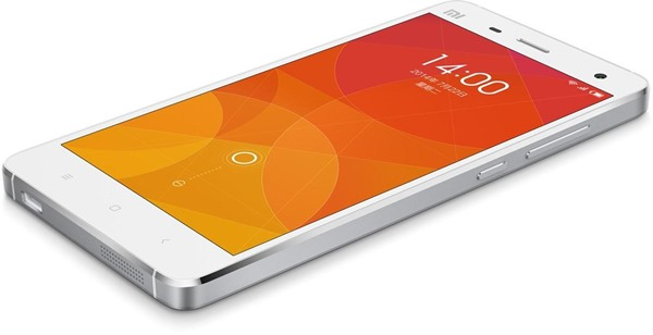 Xiaomi_Mi4_launches_in_Italy_next_month_preorder_open-1