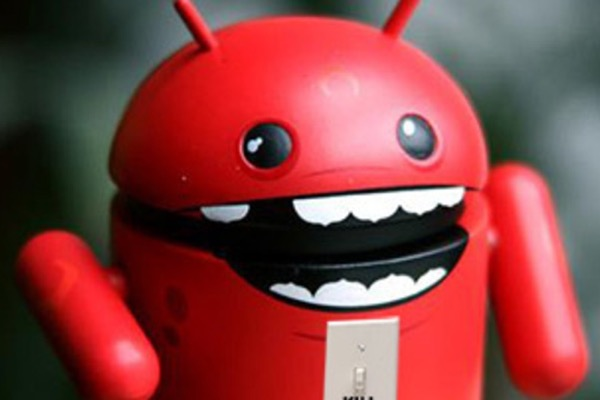 android_bug_2