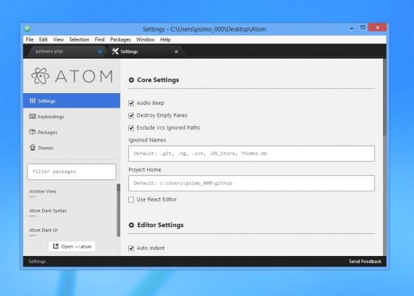 atom_windows_2