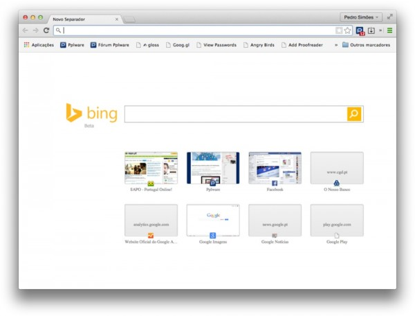 chrome_bing_3