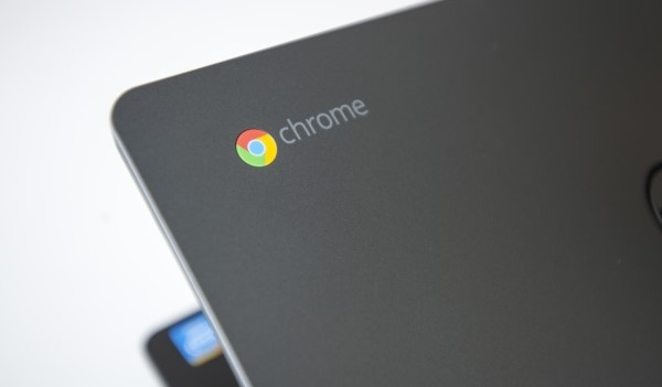 chromebook_mediatek_0