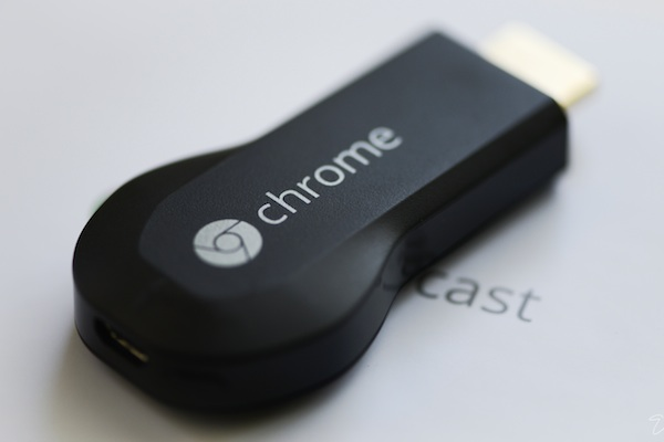 chromecast_hack_01