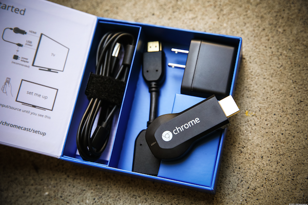 chromecast_site_1