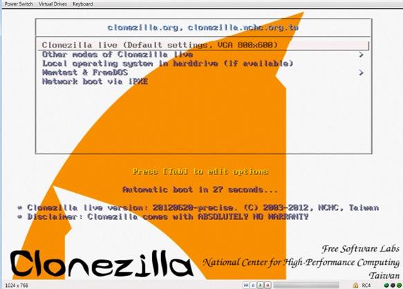 clonezilla_011
