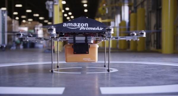 drones_amazon