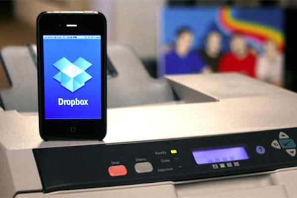 dropbox_print_01