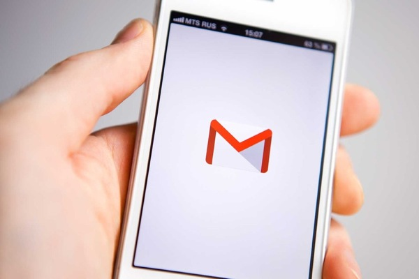 gmail_apps_1