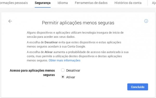 gmail_apps_2
