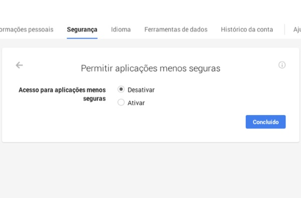 gmail_apps_3