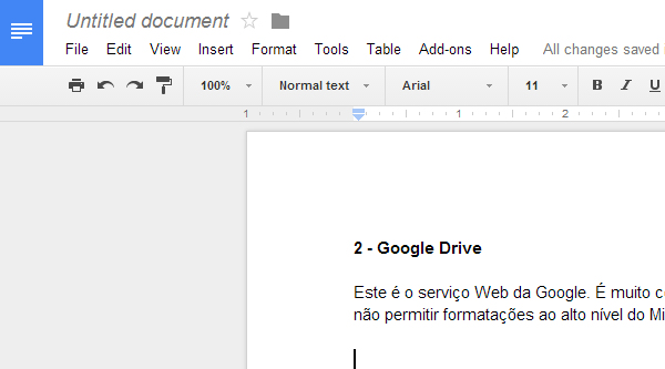 google_drive_alternativas